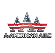 American Aire